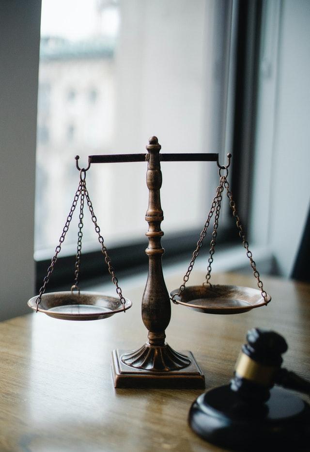 avocat à lillle